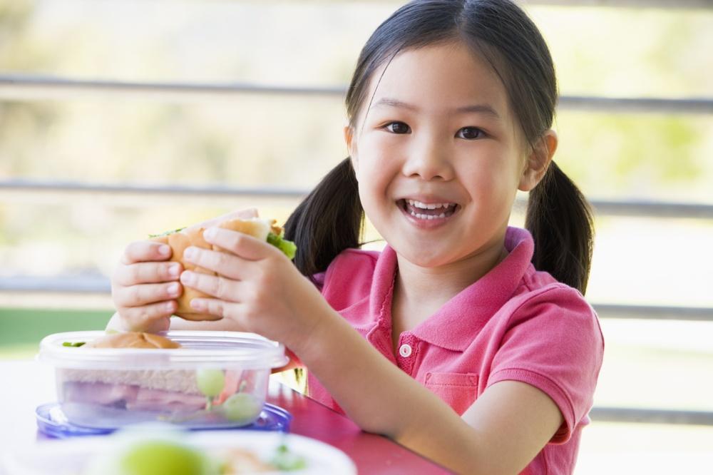 Teach Pre-K in Wuxi, Jiangsu Province!