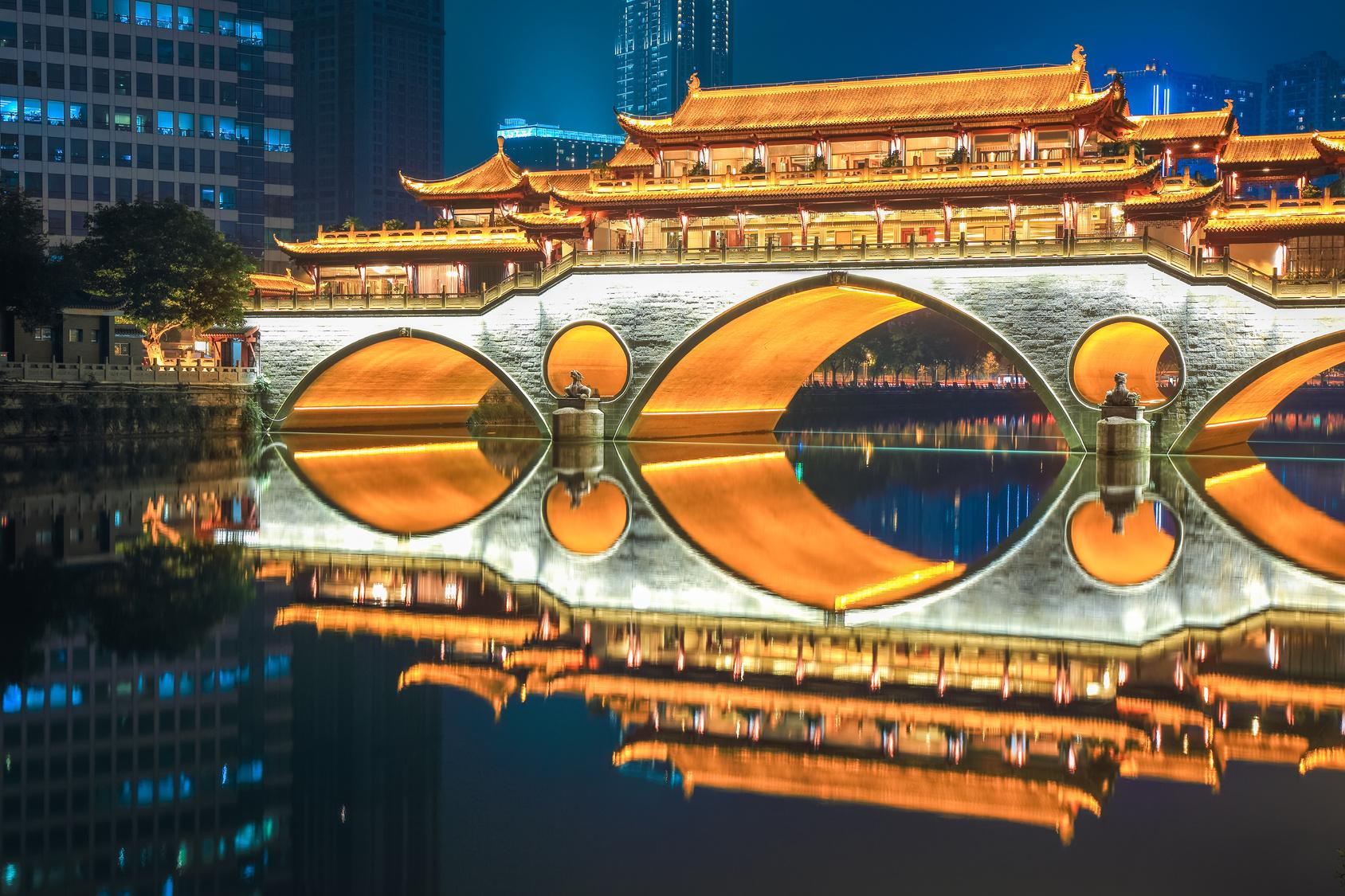 chinese historical background