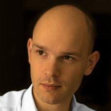Mikkel Larson